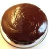 siws favorittsjokoladekake